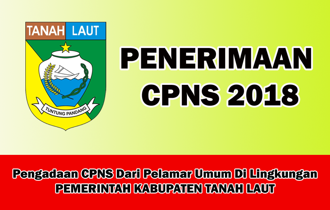 cpns_201812.png