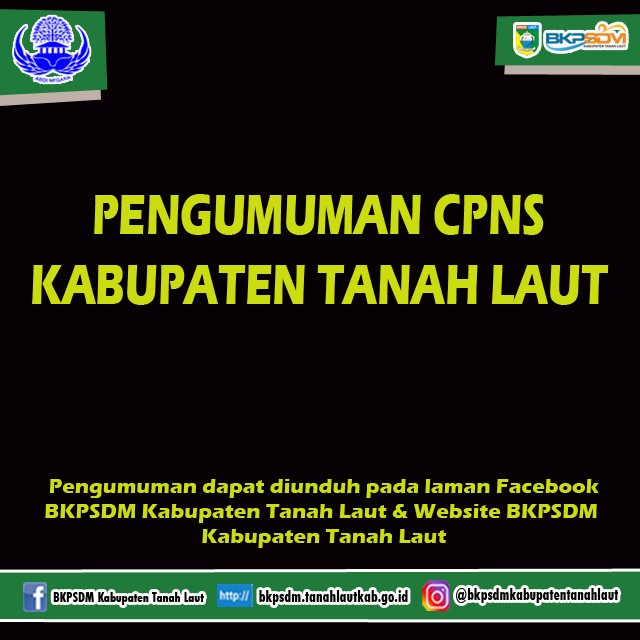 layout-infografik-IG-2019-cpns2018final_copy.jpg