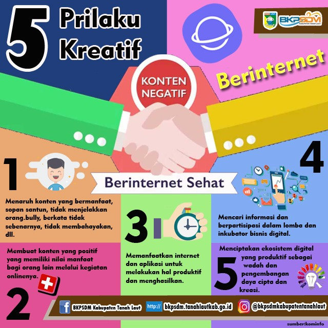 layout-infografik-IG-template-internet-kreatif_copy.jpg