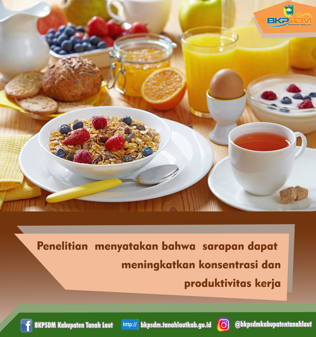 layout-infografik-sarapan_copy.png