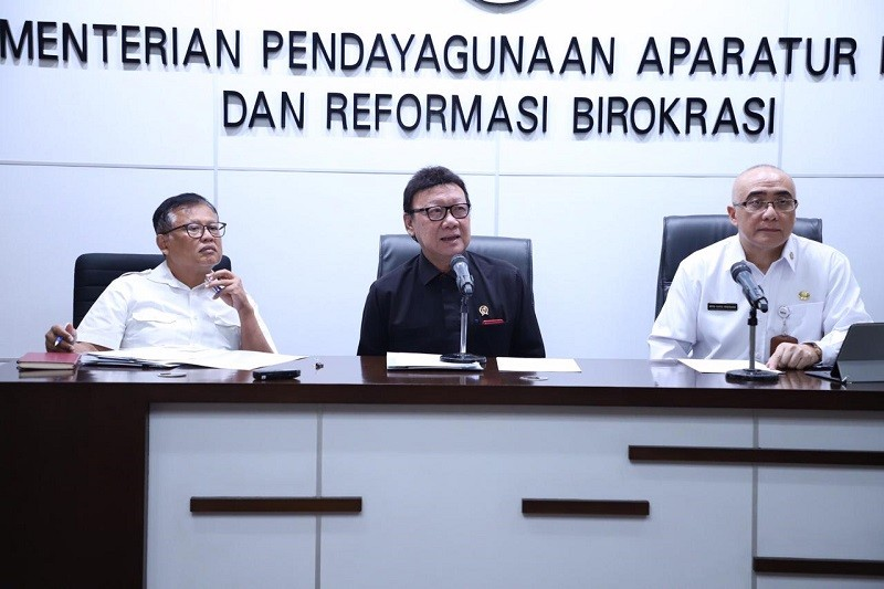 menpan_Virtual_Press_Conference_6.jpg